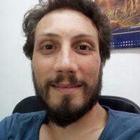 Maurizio Nardiello