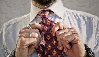 cravatta-nodo-semplice