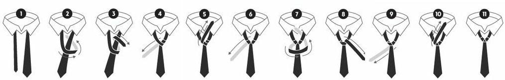 come-fare-nodo-cravatta-cape