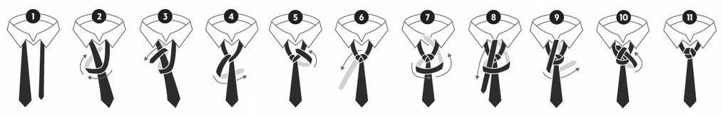 come-fare-nodo-cravatta-trinity