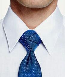 nodi cravatta alternativi - eldredge