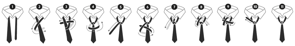 fare-nodo-cravatta-eldredge