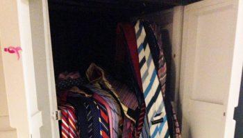come-sistemare-le-cravatte