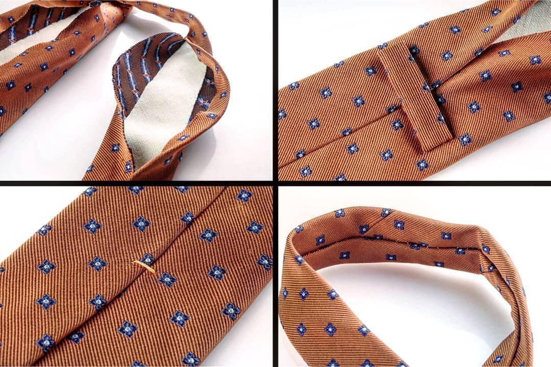 anatomia_della_cravatta