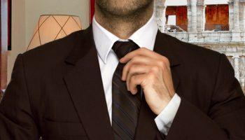 come-fare-nodo-cravatta