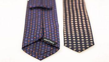 cravatta-stratta-cravatta-larga