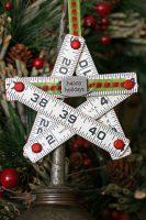 Idee regalo per Natale 2016
