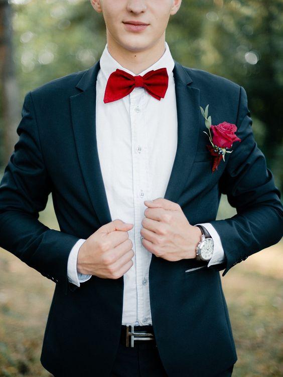 Capodanno  come mi vesto  - Cravatte italiane 14c1effb1d89
