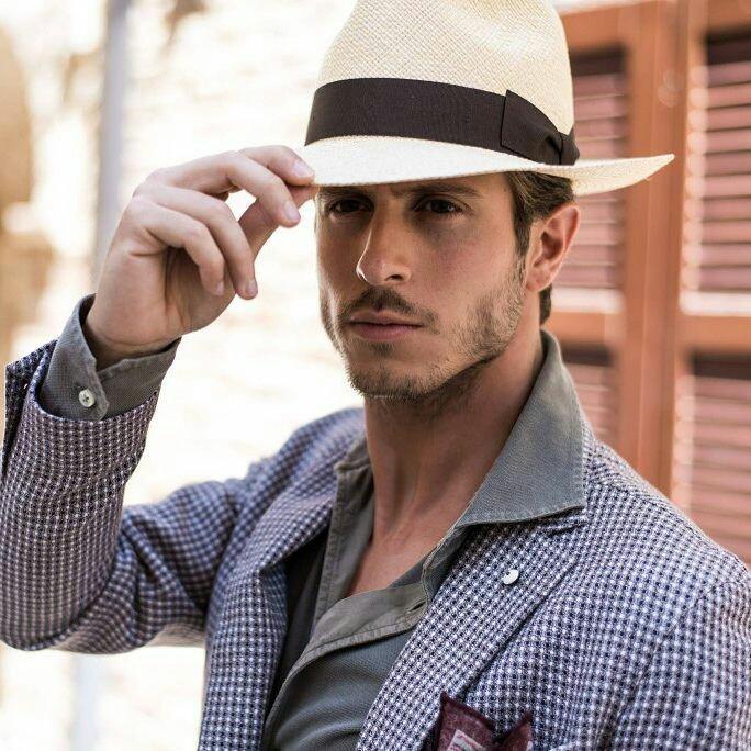 Accessori per uomo  la costruzione di uno stile - Cravatte italiane 628962f96313