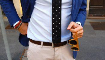 cravatta-in-maglia-tricot-primavera-2017