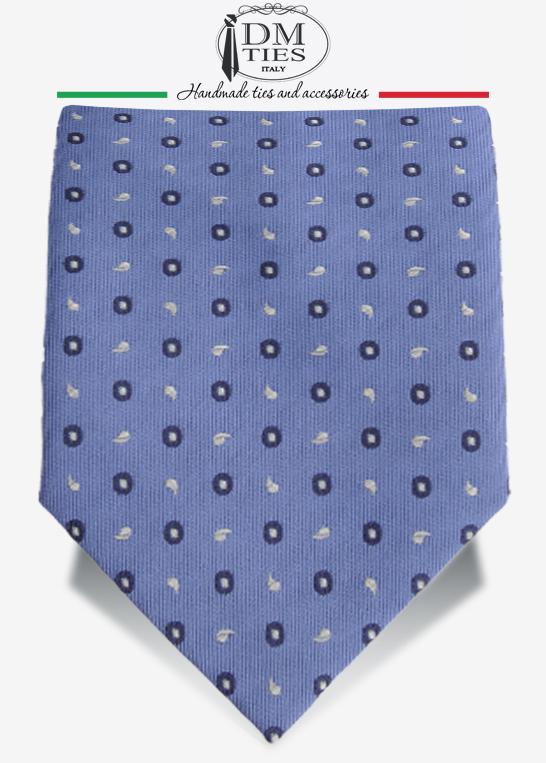 cravatta matrimonio alternativo