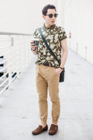tendenze-moda-uomo-estate-2017