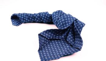 cravatta_sette-pieghe_dmties