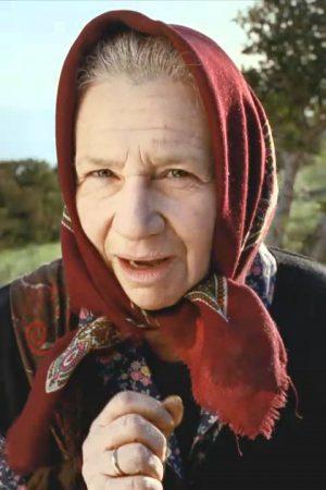 regalo-sciarpa-nonna