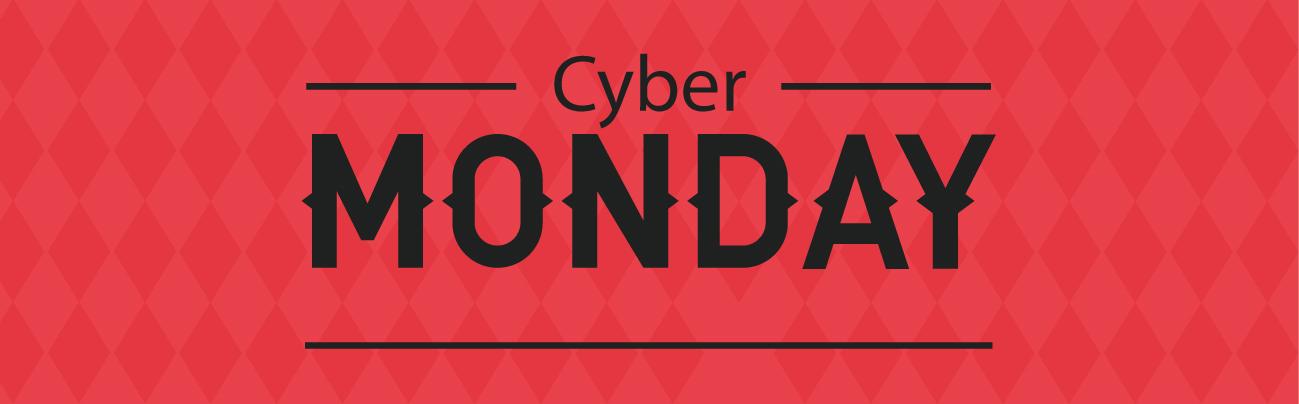Cyber-monday-blog