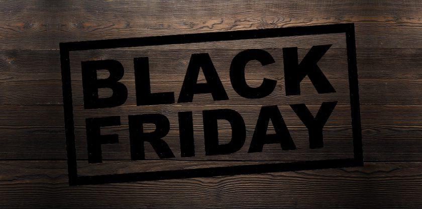black-friday-dm-ties