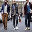 tendenze-moda-uomo-inverno-2018
