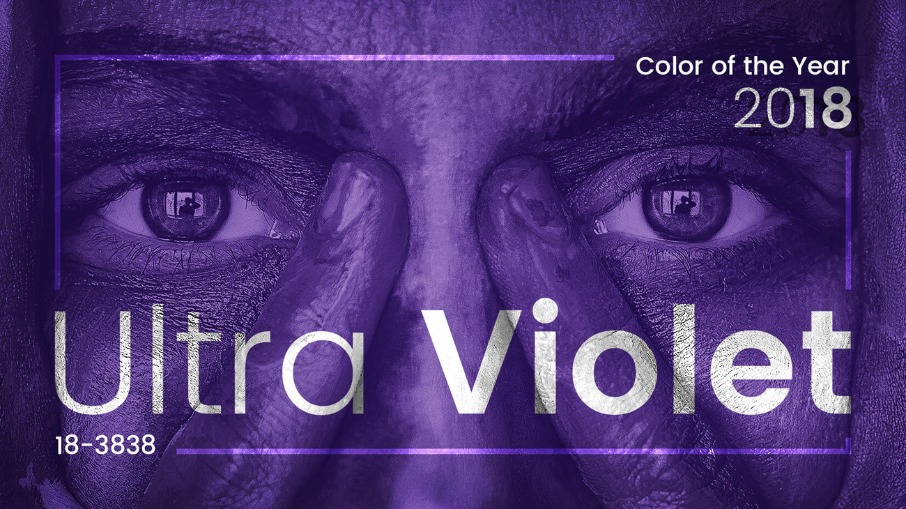 colore-pantone-2018-ultra-violet
