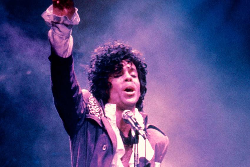 prince ultra violet pantone