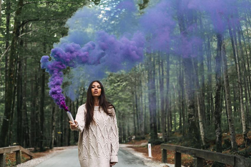 ultra-violet-pantone-spiritual