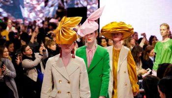 milano-fashion-week-2018