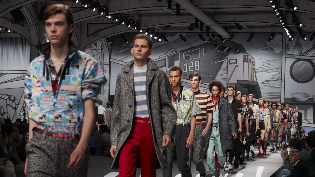 tendenze-moda-uomo-primavera-2018