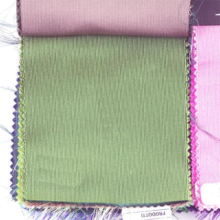 PANTONE 14-0121 • Nile Green