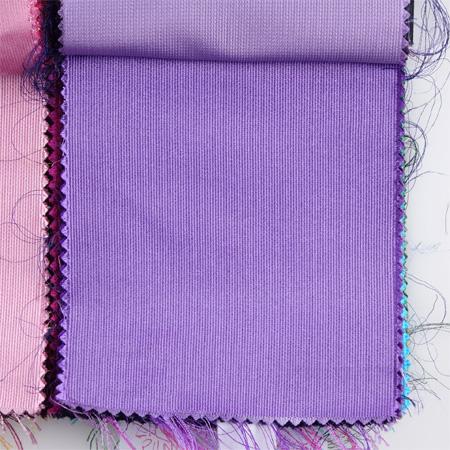 PANTONE 18-3838 • Ultra Violet