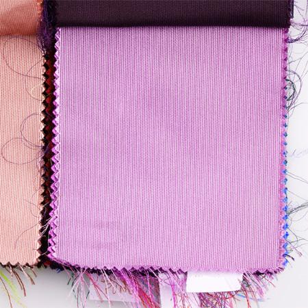 PANTONE 14-3207 • Pink Lavender