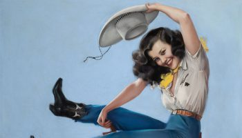 rolf_armstrong_pin_up_girls