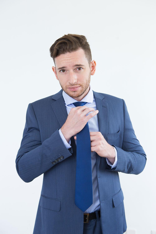 LavoroUna Quale Cravatta A Aiutarti Al Mettere Guida Per Scegliere gb6yI7vfYm