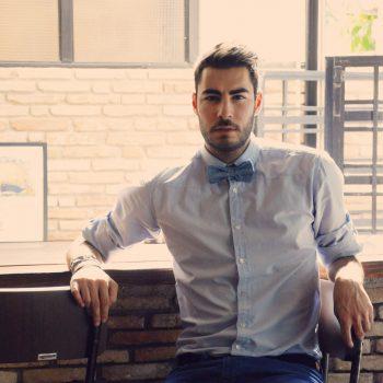 jeans_e_cravatta