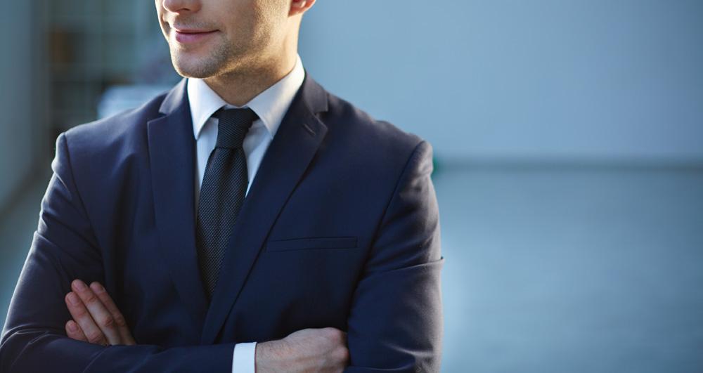 quale cravatta mettere