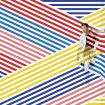 tendenze-moda-uomo-estate-2018