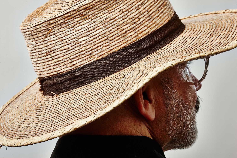 cappello_di_paglia_moda