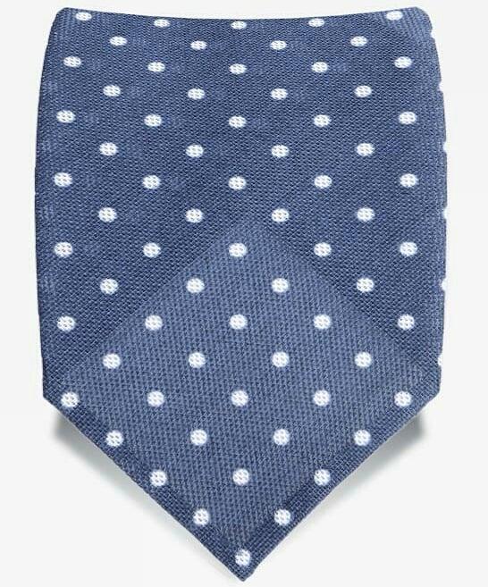 cravatta estiva