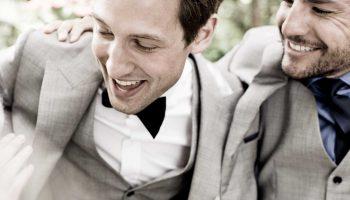 testimone-di-nozze-come-mi-vesto