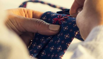 cravatte-sartoriali