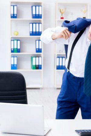 bretelle_in_ufficio