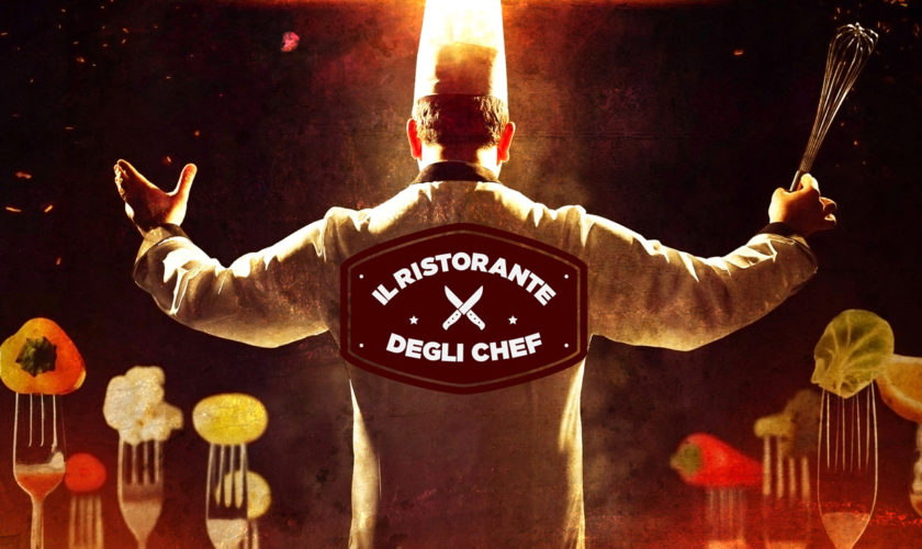 copertina_il_ristorante_degli_chef