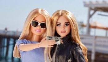fashion_blogger_famosi