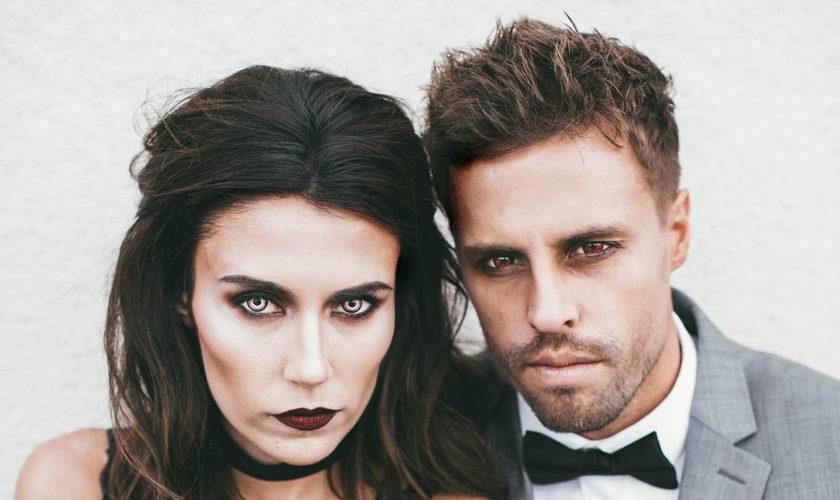 look-vampiro-halloween