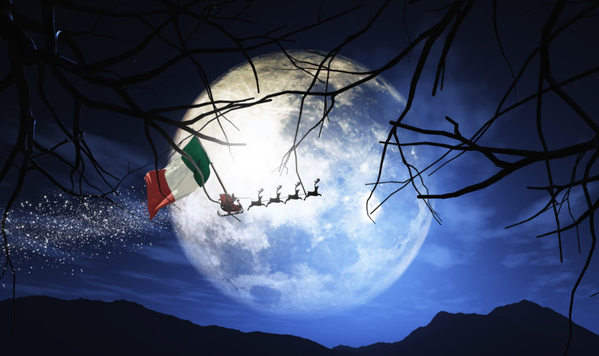 natale_made_in_italy