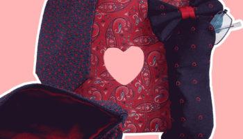 idee-regalo-per-san-valentino