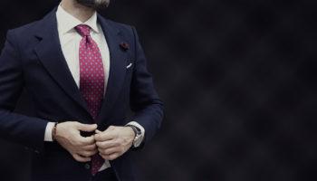 cravatta_must