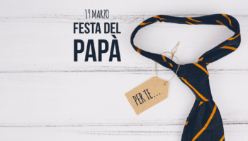 cravatta_papa