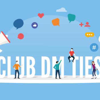 club-dmties
