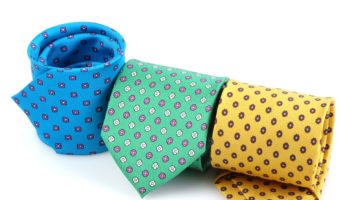 cravatte_primaverili_estive