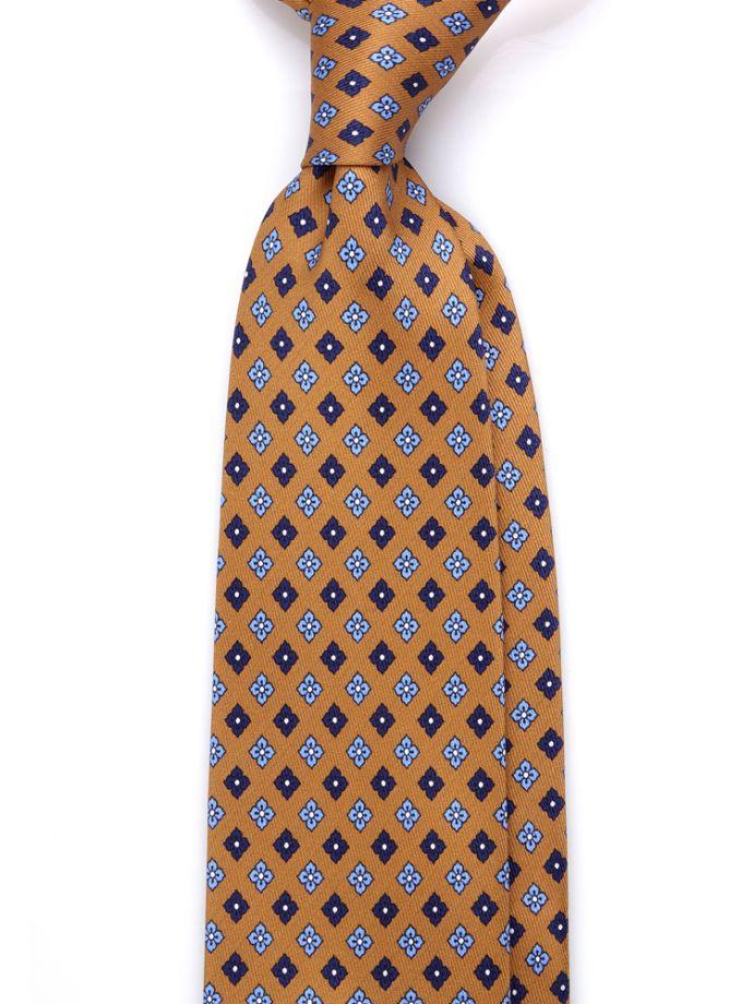 cravatta lusso scontata