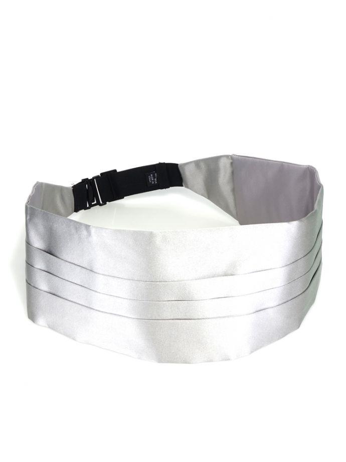 fascia-da-smoking-grigio-chiaro